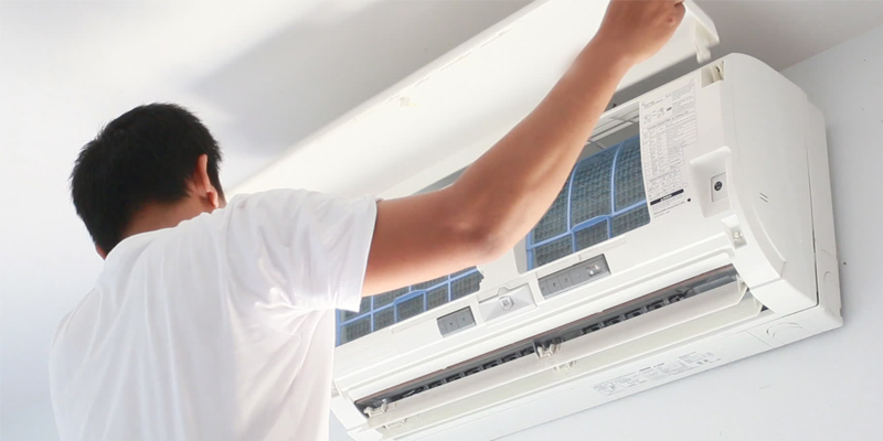 What are The Benefits of Air Conditioning Services in Pakistan