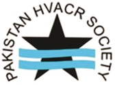 Pakistan HVACR Society