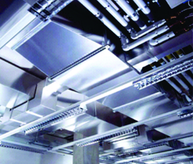 our installed ducting is guaranteed to be accurate with air flow cfm and noise free at the same time ducts for boilers and furnaces are also fabricated - Hvac Systems